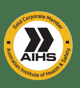 Australian Institute of Health & Safety