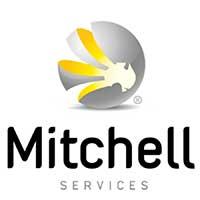 MItchell Services